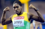 TOPSHOTS-ATHLETICS-WORLD-800M