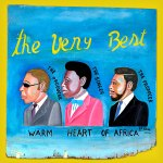 very-best-warm-heart-africa-cover