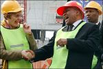 mp_main_wide_HelenZilleJacobZuma452