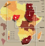 join-africa-graphic