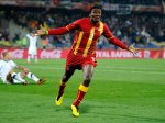 Asamoah-Gyan-is-in-demand