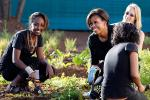 In-South-Africa-Michelle-Obama-helps-rebuild-trust-and-wows-the-young-women