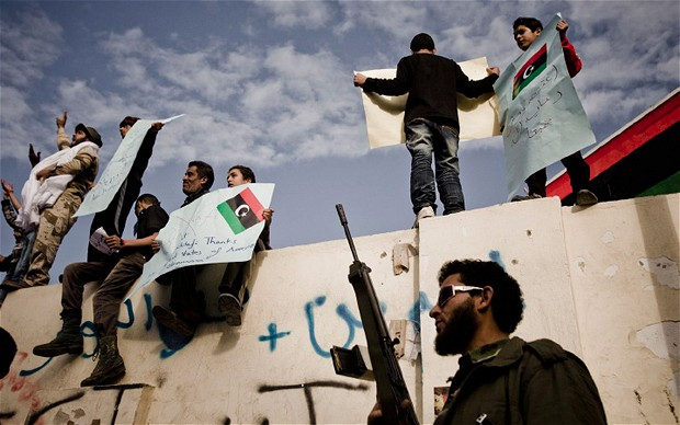 Libya_rebels-wall-_1906827i