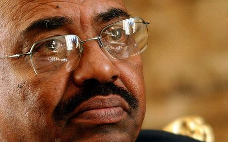 FILES-SUDAN-CONFLICT-DARFUR