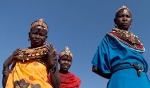 kenya-samburu-tribe-evicted-in-pictures