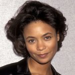 1995-thandie-newton-400
