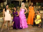 atlantahousewives