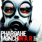 pharoahe-monch-war