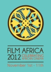 1a_filmafrica2012_postcards2