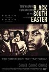 black-south-easter