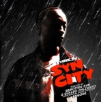 syn-city-credits-1