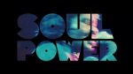 title_soul_power_blu-ray