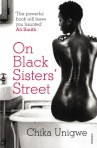 on-black-sisters-street-by-chika-unigwe