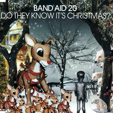 2004-band-aid-20