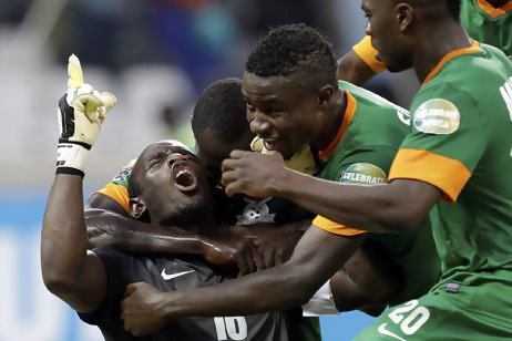 AD20130127874340-3-Zambias_goalke