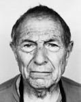 David Goldblatt (Photo by David Southwood)