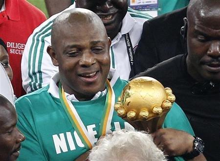 2013-02-11T052406Z_1_AJOE91A0F0900_RTROPTP_2_OZASP-SOCCER-NATIONS-FINAL-NIGERIA-QUOTES-20130211