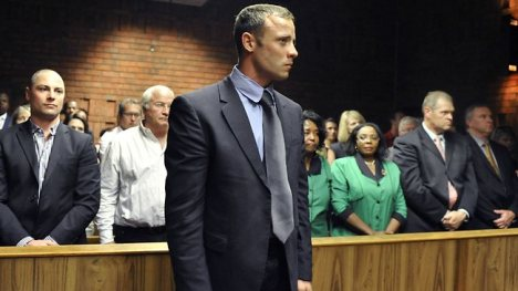 491104-pistorius-in-court
