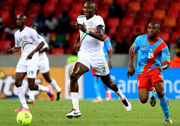 Maazou-Moussa-Ouwo-L-of-Niger-and-Cedric-Makiadi-of-DR-Congo