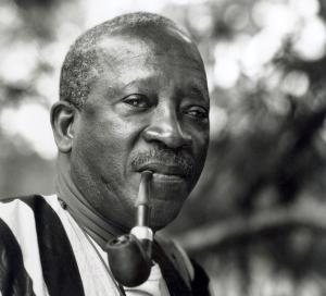 Ousmane-Sembene
