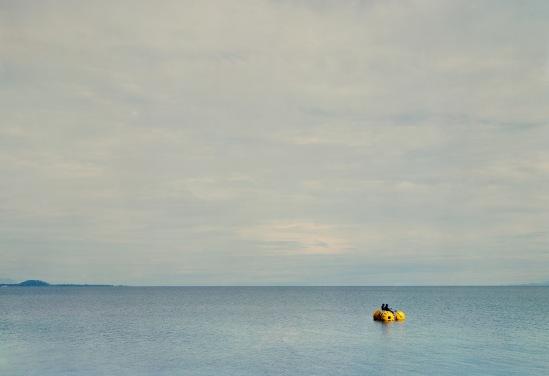 Lake Malawi, Lilongwe, Malawi.